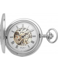Woodford CHR-1020 Mens Pocket Watch