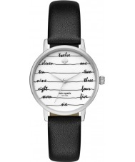 Kate Spade New York KSW1348 Ladies Metro Watch