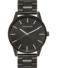 Unknown UN15TC32 Classic Watch