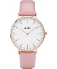 Cluse CL18014 Ladies La Boheme Watch