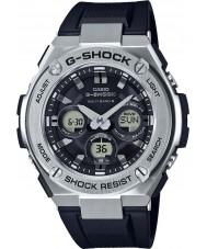 Casio GST-W310-1AER Mens Exclusive G-Shock Watch