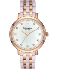 Kate Spade New York KSW1264 Ladies Monterey Watch