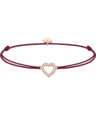 Thomas Sabo LS040-898-10-L20v Ladies Little Secrets Bracelet