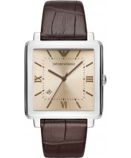 Emporio Armani AR11098 Mens Dress Watch