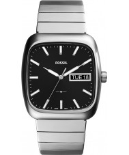 Fossil FS5331 Mens Rutherford Watch