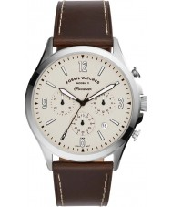 Fossil FS5696 Mens Forrester Watch