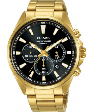 Pulsar PT3A40X1 Mens Sport Watch