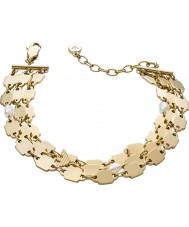 Emporio Armani EGS2703710 Ladies Bracelet