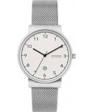 Skagen SKW7600 Mens Ancher Watch