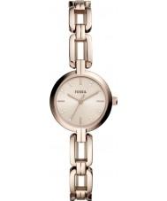 Fossil BQ3600 Ladies Kerrigan Mini Watch