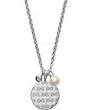 Skagen SKJS0007040 Ladies Agnethe Necklace