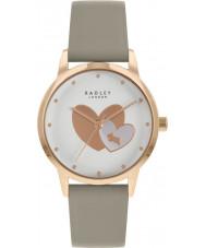 Radley RY21102A Ladies Love Radley Watch