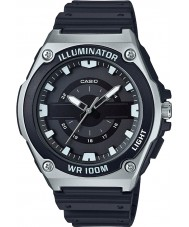 Casio MWC-100H-1AVEF Mens Collection Watch