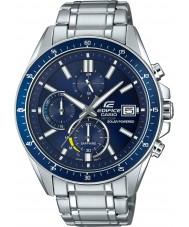 Casio EFS-S510D-2AVUEF Mens Edifice Watch