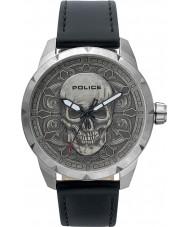 Police 15397JS-57 Mens Mystic Watch