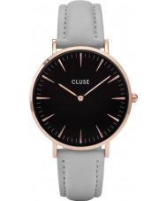 Cluse CL18018 Ladies La Boheme Watch