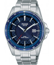Pulsar PX3209X1 Mens Sport Watch