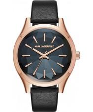 Karl Lagerfeld KL1625 Ladies Janelle Watch