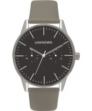 Unknown UN16EN25 Engineered Watch