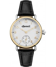 Ingersoll I03602 Ladies Trenton Watch