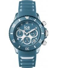 Ice-Watch 012737 Ice-Aqua Watch