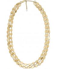 Emporio Armani EGS2701710 Ladies Necklace
