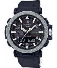 Casio PRG-650-1ER Mens Exclusive Pro Trek Watch