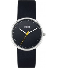 Braun BN0021BKBKL Ladies All Black Watch