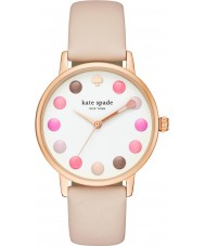 Kate Spade New York KSW1253 Ladies Metro Watch