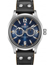 Swiss Military 6-4307-04-003 Mens Undercover Watch