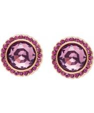 Fossil JA7017791 Ladies Earrings