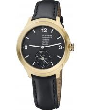 Mondaine MH1-B2S20-LB Helvetica No 1 Smartwatch