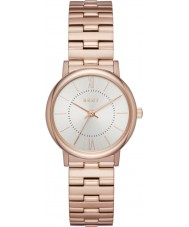 DKNY NY2549 Ladies Willoughby Watch