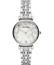 Emporio Armani AR11170 Ladies Watch