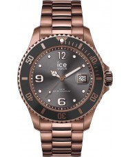 Ice-Watch 016767 Mens Ice Steel Watch