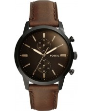 Fossil FS5437 Mens Townsman Watch