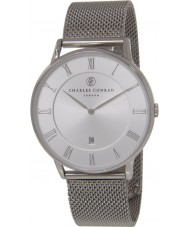 Charles Conrad CC01032 Unisex Watch