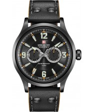 Swiss Military 6-4307-30-007 Mens Undercover Watch