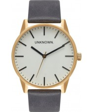 Unknown UN15TC33 Classic Watch