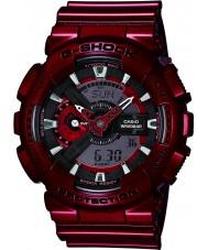 Casio GA-110NM-4AER Mens G-Shock Watch
