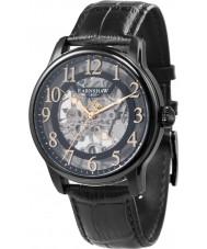 Thomas Earnshaw ES-8062-08 Mens Longitude Watch