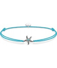 Thomas Sabo LS021-378-31-L20v Ladies Little Secrets Bracelet