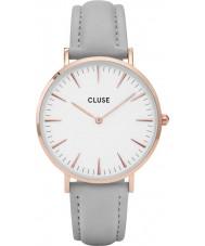 Cluse CL18015 Ladies La Boheme Watch