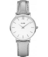 Cluse CL30039 Ladies Minuit Watch