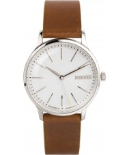 Shoreditch 6001 Rivington Watch