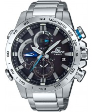Casio EQB-800D-1AER Mens Exclusive Edifice Smartwatch