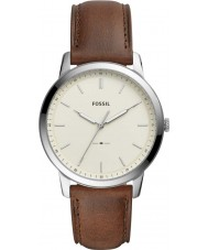 Fossil FS5439 Mens Minimalist watch