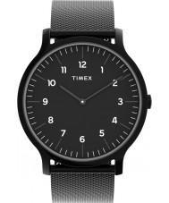 Timex TW2T95300 Mens Norway Watch