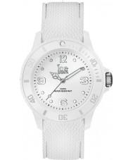 Ice-Watch 014577 Ice Sixty Nine Watch