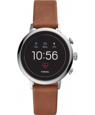 Fossil FTW6014 Ladies Venture Smartwatch